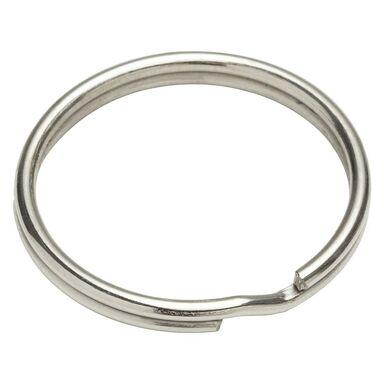 Pierścień 30MM 3 szt. STANDERS