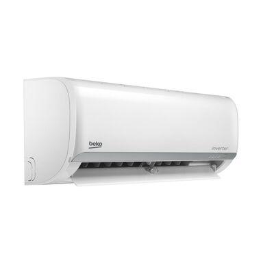 Klimatyzator SPLIT 12000 BTU BRVPF120 4161 BEKO