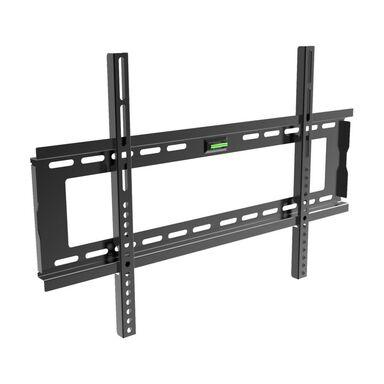 Uchwyt do telewizorów LCD EVO1M04 max. obc. 50 EVOLOGY