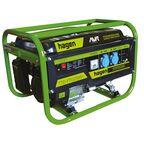 Agregat prądotwórczy 2.2kW 230/12V TTD-PTG2500+ HAGEN