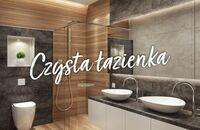 Porządki w łazience – jak zadbać o czystość i ład w tym wnętrzu?