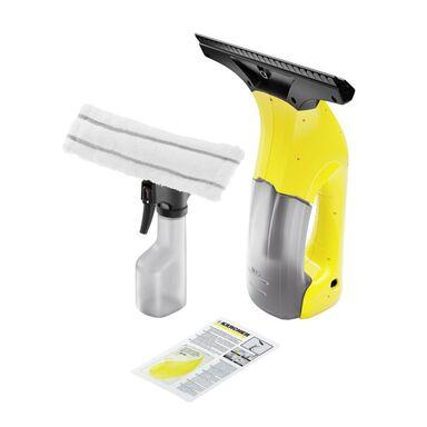 Urządzenie do mycia okien WV 1 PLUS KӒRCHER
