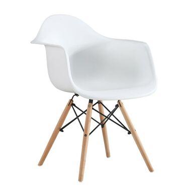 Krzesło ALICANTE HOME INVEST