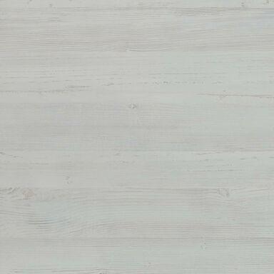 Blat kuchenny LAMINOWANY SOSNA LIRYCZNA D4870MT SWISS KRONO GROUP