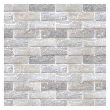 Materiał Wykonania Kamień Elewacyjny Dekoracyjny I