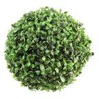 Sztuczna roślina KULA  śr.28 cm  HANMAR