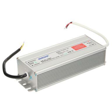 Zasilacz do LED 12 V 100 W IP67 OR-ZL-1607 ORNO