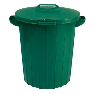 Pojemnik na śmieci 90L GEOLIA