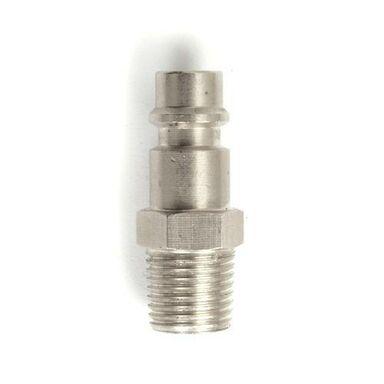 Szybkozłączka z gwintem A535315 PANSAM