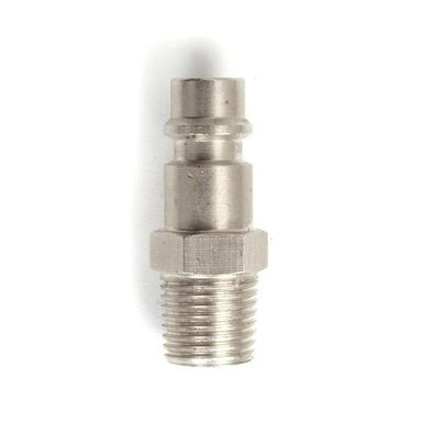 Szybkozłączka z gwintem A535314 3/8''  PANSAM
