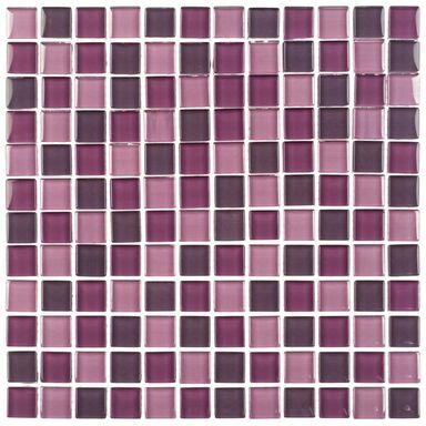 Mozaika MAISON COLOURS ARTENS