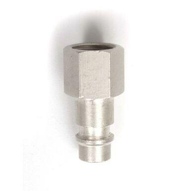 Szybkozłączka z gwintem A535311 PANSAM