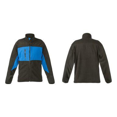 Bluza polarowa 84006481  r. XL  BHP-EXPERT