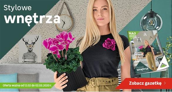 rr-gazetka-projekt-12.02-2.03.2020-588x313
