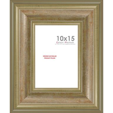 Rama SYRIUSZ 10 x 15 cm