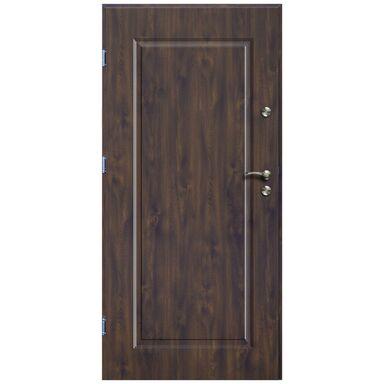 Drzwi wejściowe SQUARE 90Lewe
