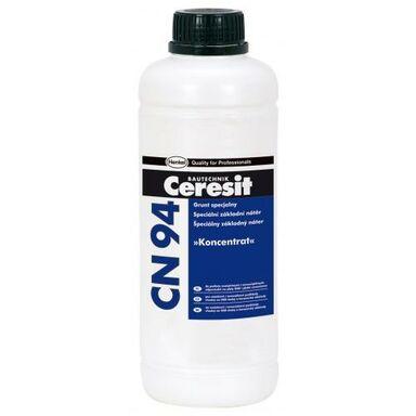 Środek gruntujący CN 94 CERESIT