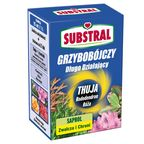 Środek grzybobójczy SAPROL 100 ml SUBSTRAL