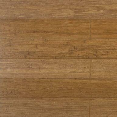Deska lita Bambus prasowany karbonizowany 1-lamelowa lakierowany 14 mm