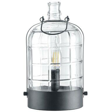 Lampa stojąca ASTRID TRIO LIGHTING INTER