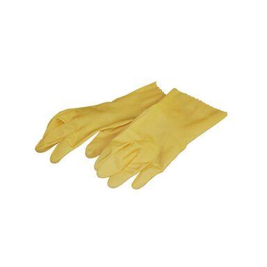 Rękawice ochronne lateksowe r. S / 6 2 szt. IMPACT