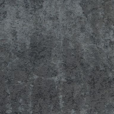 Blat kuchenny LAMINOWANY SAMIDARE 530S BIURO STYL