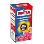 Środek owadobójczy oraz grzybobójczy KOMPLEKSOWA OCHRONA 25 ml SUBSTRAL