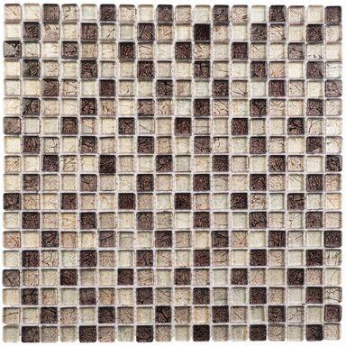 Mozaika APE 30 X 30 ARTENS