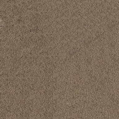 Wykładzina dywanowa MISTRAL 29 AW