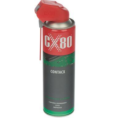 Środek do elektroniki CONTACX CX-80