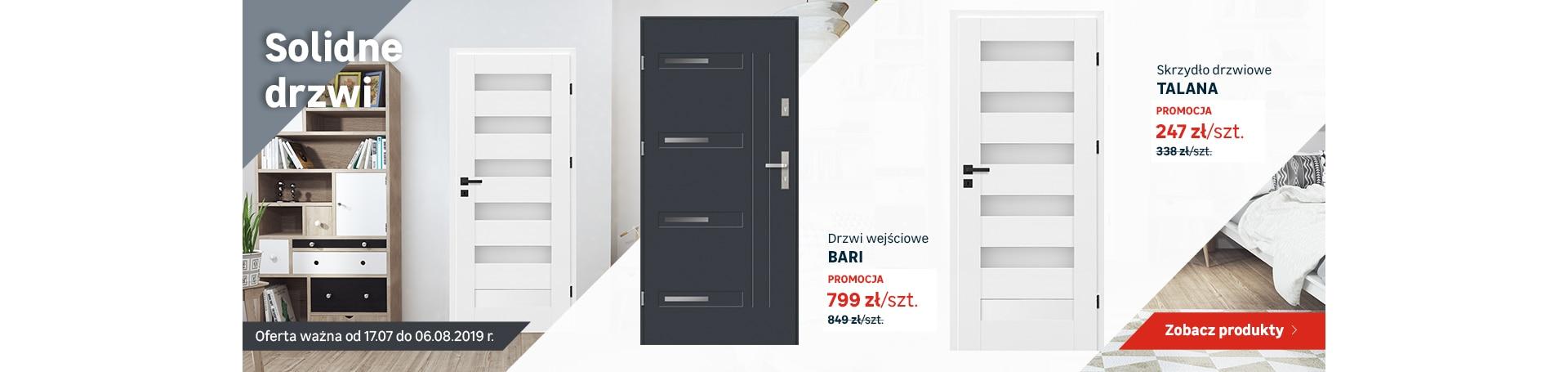 rr-drzwi-1323x455-23.07-6.08.2019