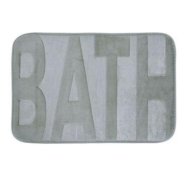 Dywanik łazienkowy BATH BASIC 40 X 60 BISK