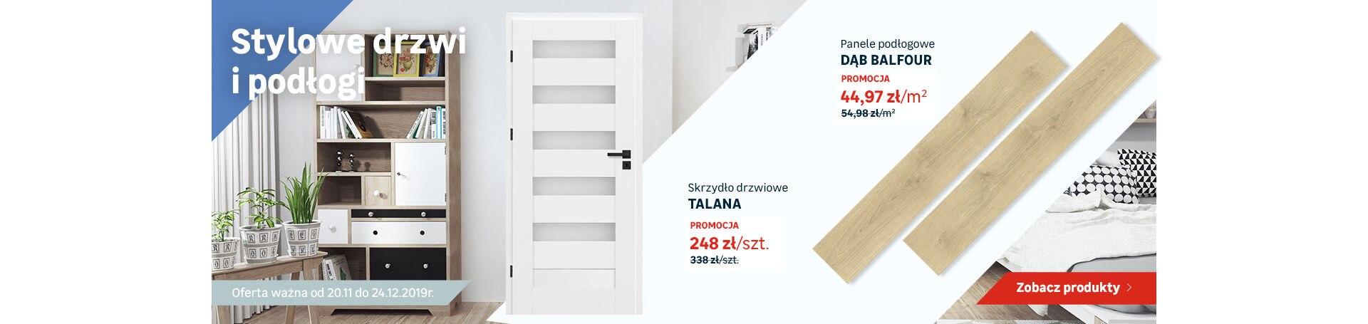 rr-drzwi-podlogi-9-24.12.2019-1323x455