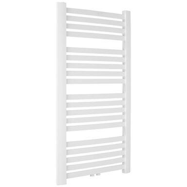 Grzejnik łazienkowy LUXUS 1025 x 580 biały EQUATION