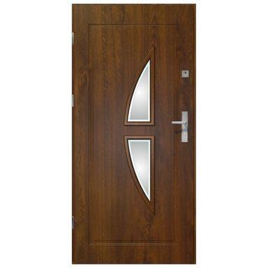 Drzwi wejściowe FADO 90Lewe