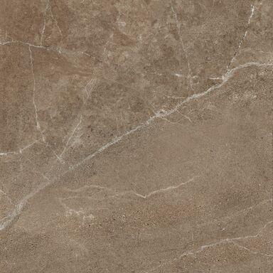 Płytka podłogowa Canyon 60 x 60  CERAMIKA GRES