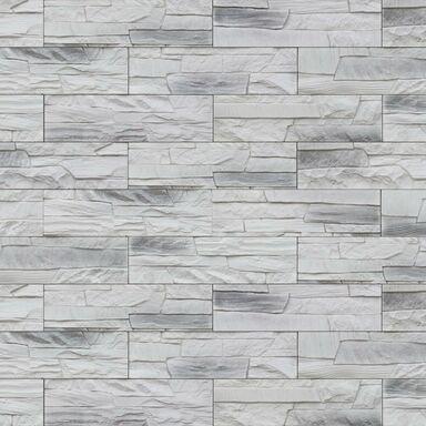 Kamień dekoracyjny CORI ANTIQUE White 36 x 10 cm BRUK-BET