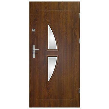 Drzwi wejściowe FADO 90Prawe