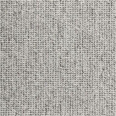 Wykładzina dywanowa SYLT szara 4 m
