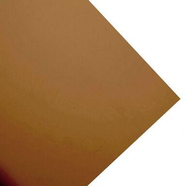 Płycina szkła syntetycznego 200 x 100 cm ROBELIT