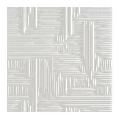 Kaseton styropianowy NORMA 50 x 50 cm