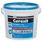 Folia w płynie CL 51 5 kgkg CERESIT