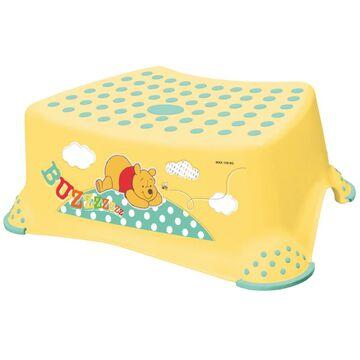 Stopnie I Taborety Dla Dzieci Akcesoria łazienkowe Dla Dzieci W