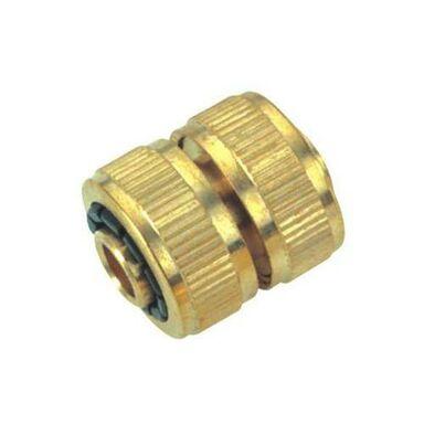 "Reparator DY8014C 12,5 mm (1/2"")"