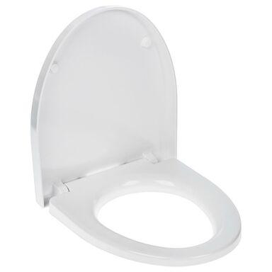 Deska WC PARVA wolnoopadająca CERSANIT