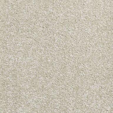 Wykładzina dywanowa EVORA zielona 4 m