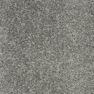 Wykładzina dywanowa Evora antracyt 4 m