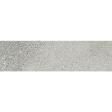 Stopnica STROMBOLI SILVER 33 X 120 CER-ROL