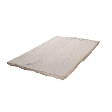 Płyta z piaskowca dł. 60 x szer. 30 x gr. 2,5 cm