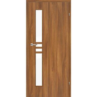 Skrzydło drzwiowe ALMA 80 Prawe CLASSEN